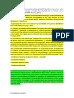 Modelo de Solicitud de Certificado12!09!2016