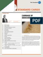 CARRIAGE OF SEEDCAKE.pdf
