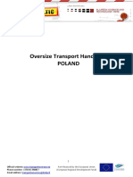 Oversize Transport Guidebook- Poland.pdf