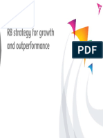 RB Strategy for Continued Outperformance.pdf