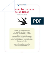 volveran las oscuras golondrinas_pdf.pdf