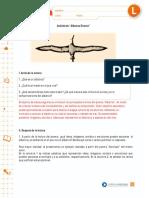 pauta el albatros errantepdf.pdf