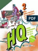 HQ2 - Fascículo 02.pdf