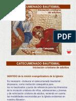 Catecumenado Bautismal (4).pps