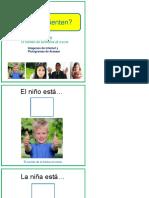 comosesienten-160906132647.pdf
