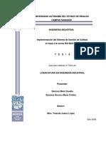 Implementacion del sistema.pdf