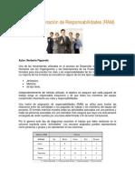 matriz-de-asignacic3b3n-de-responsabilidades1.pdf