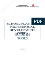 SPPD Guide and Tools V2010.docx