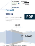 Waves (1).pdf