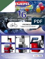 encarte-24-07.pdf