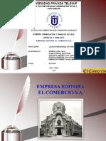Trabajo de Eeff Final Caso El Comercio2