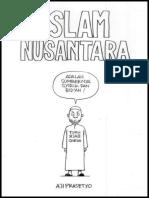 komik 2017-1.pdf