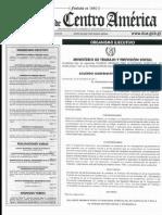 ACUERDO_Y_TABLA_DE_SALARIOS_MINIMOS__AÑO_2018.pdf