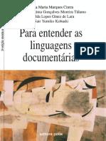 CINTRA_et_al_Para_entender_as_linguagens_documentarias_2_ed.pdf