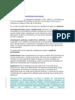 8.-IMPORTANTES-ENLACES.docx