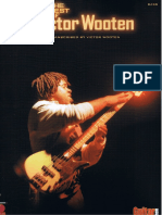 the_best_of_victor_wooten.pdf