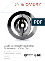 Guide to Petroleum Documents.pdf