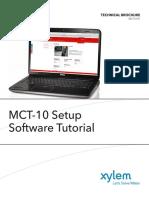 mct10-r1