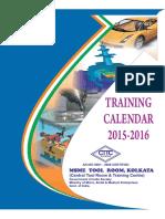 553637c82d9dd_Training_Calender-2015-16_2.pdf