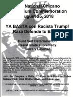 National Chicano Moratorium Commemoration - Aug 25.pdf