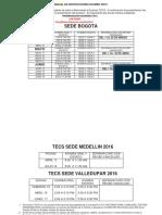MANUAL TECS 2016.docx