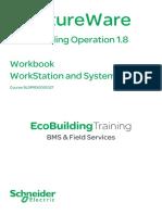 Workbook SBO WorkStation 1.8 v04