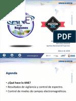 Presentacion MINTIC 2018 - Articles-72470_pdf_presenta