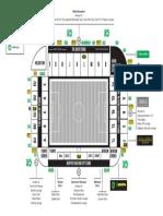 StadiumSafetyPlanMatchdays.2.pdf