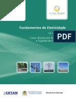 081112_fund_eletr.pdf