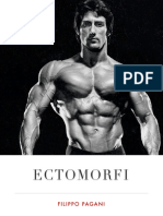 Ectomorfi1.pdf