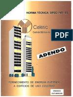 adendo norma-nt03.pdf