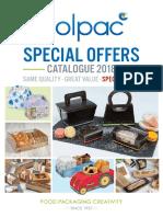 Catalog Ambalaje Premium