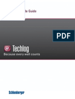 Techlog_Upgrade_Tool.pdf