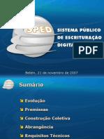 28594194 Manual Basis SAP R3
