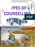 typesofcounselling-130830083755-phpapp02