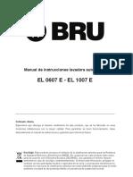 LAVADORA-BRU-EL-1007-E.pdf