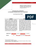 Dialnet-ExtraviosDeLaIdentidad-3960784.pdf