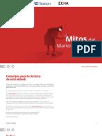 1501538753mitos-del-marketing-digital-2017.pdf