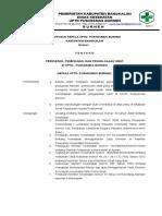 8.2.2. Ep 4 Sk Peresepan, Pemesanan, Dan Pengelolaan Obat