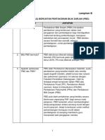 8_FAQ PBD