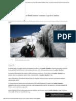 4 ¿Qué significa para el Perú contar con una Ley de Cambio Climático_ _ Foto 1 de 5 _ El Comercio _ Perú _ El Comercio Perú.pdf