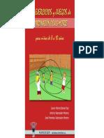 100 ejercicios y juegos de Coordinacion Oculo-Motriz.pdf
