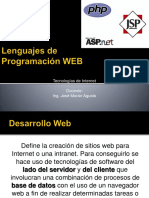 clase 9 asp php