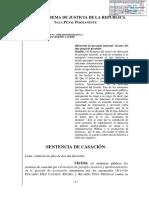 R.C.1004-2017-Moquegua