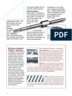 RollerScrew%20Intro.pdf
