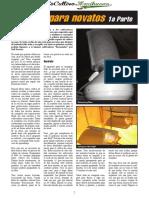guia-autocultivo Cannabis.pdf
