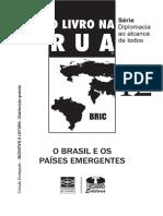 al000285.pdf