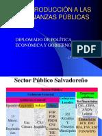 88fac7_introduccionalasfinanzaspublicas (1)
