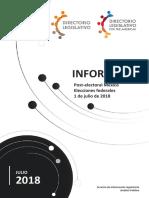 ESP.-POST.-MEX.-Informe-post-electoral-Julio-2018.pdf
