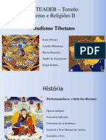 Budismo Tibetano - APRESENTAÇÃO.pdf